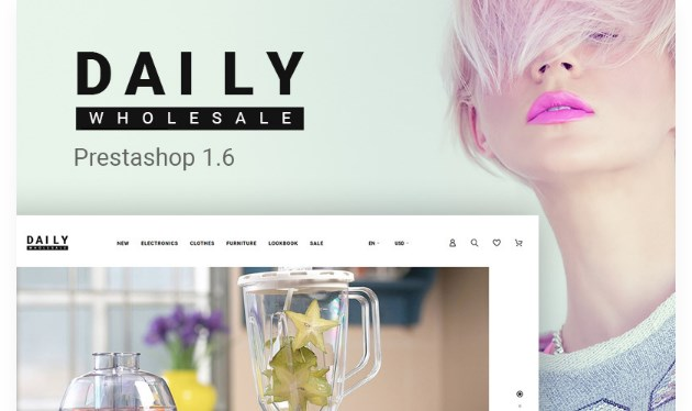Daily-Wholesale-PrestaShop-Nulled-Download