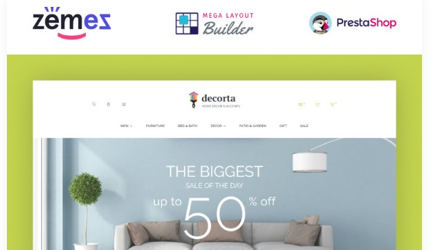 Decorta-Furniture-Store-Nulled-Download