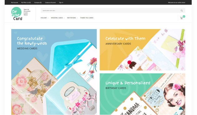 Deluxe-Card-Special-Occasion-Cards-nulled-Download