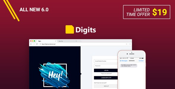 Digits-Nulled-Download