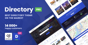 DirectoryPRO-nulled-download