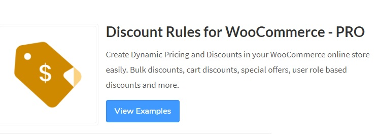 Discount-Rules-for-WooCommerce-PRO-By-FlyCart-download-nulled