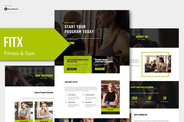 Download-Fitx-Nulled
