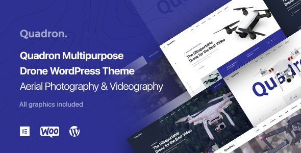 Quadron-Nulled-Download