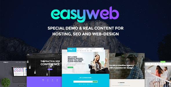 EasyWeb-nulled-download
