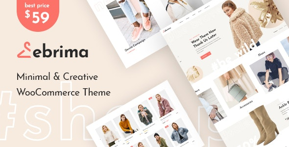 Ebrima-nulled-download