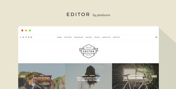 Editor-nulled-download