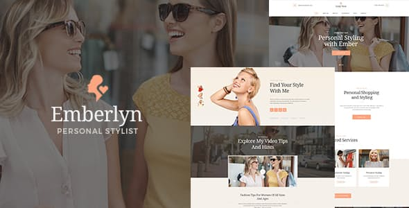 Emberlyn-nulled-download