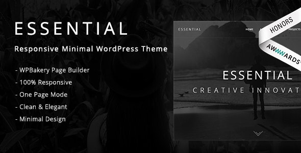 Essential-nulled-download