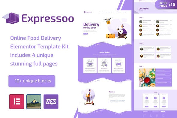 Expressoo-Nulled-Download