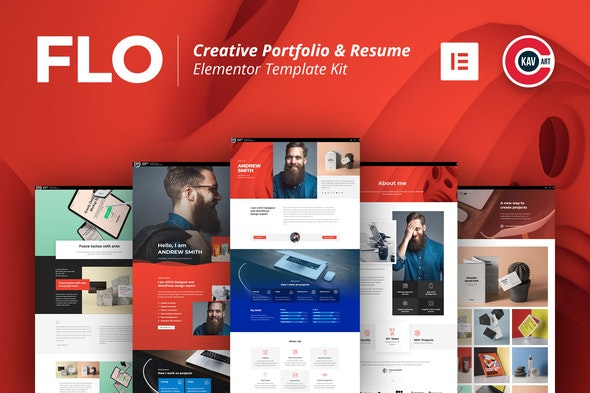 FLO-Nulled-Download