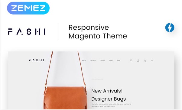 Fashi-Fashion-Boutique-Magento-Theme-Nulled-Download