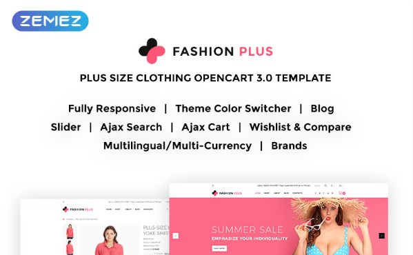 Fashion-Clothing-StoreNulled-Download