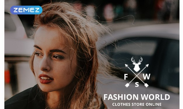 Fashion-World-OpenCart-Nulled-Download