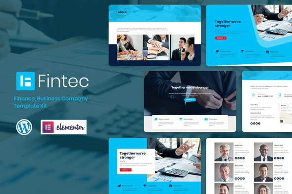 Fintec-Nulled-Download