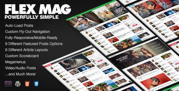 Flex-Mag-nulled-download