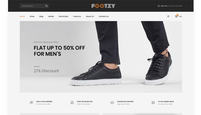 Footzy-Nulled-download