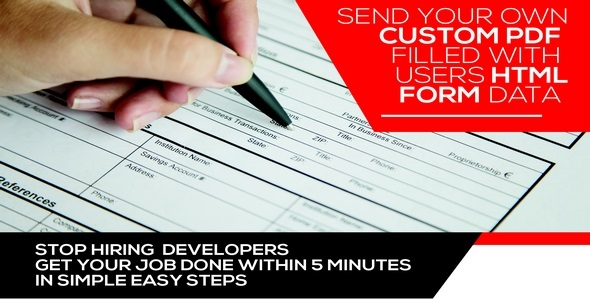 Form-Generating-PDF-nulled-download