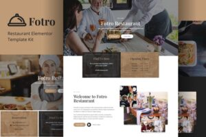Fotro-Nulled-Download