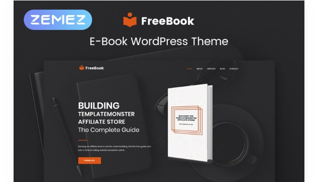 FreeBook-Nulled-Download