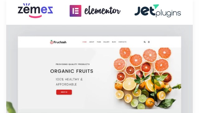 Fructesh-Organic-Fruits-Nulled-Download