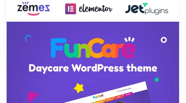 FunCare-Nulled-Download