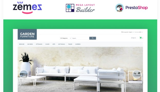 Garden-Furniture-Nulled-Download