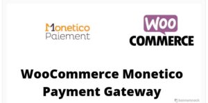 Gateway-Monetico-Nulled-Download