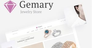 Gemary-Nulled-Download