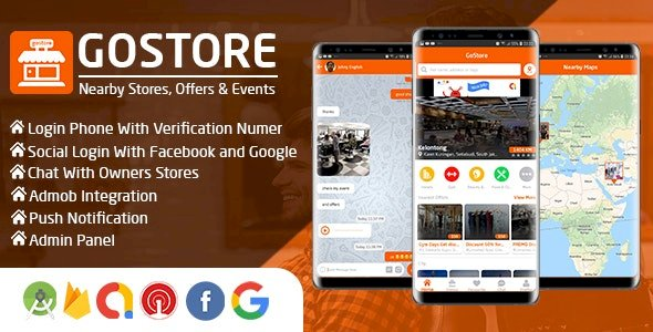 GoStore-nulled-download