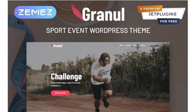 Granul-Nulled-Download