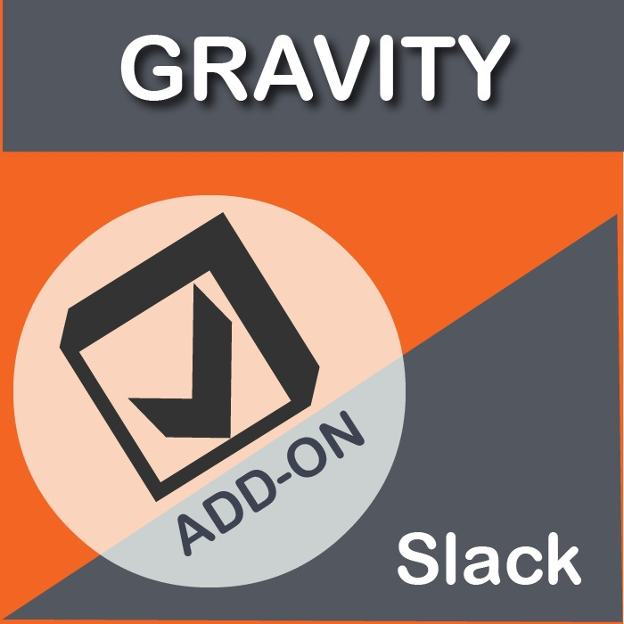Gravity-Forms-Slack-Add-On-Nulled-Download