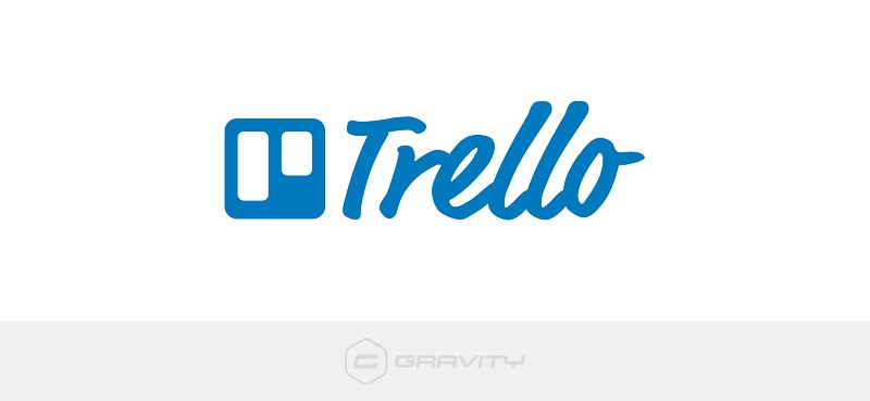 Gravity-Forms-Trello-Add-On-Nulled-Download