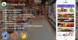 Grocery-Store-nulled-download