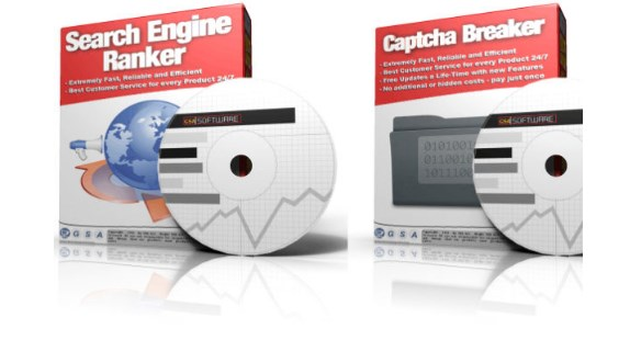 Gsa-Ser-Gsa-Captcha-Breaker-Unlimited-Trial-Cracked-Full-Download