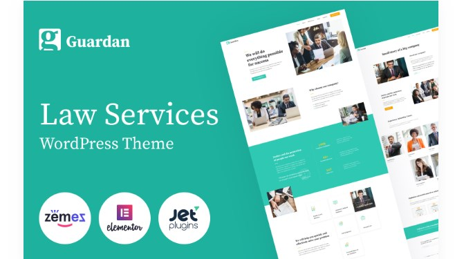 Guardan-Nulled-Download