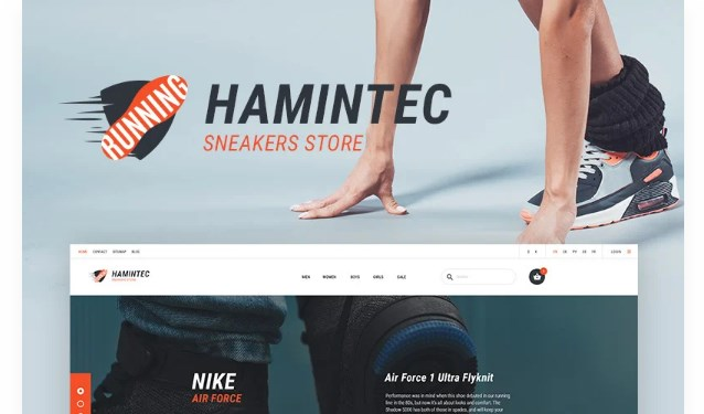 Hamintec-2-Nulled-Download