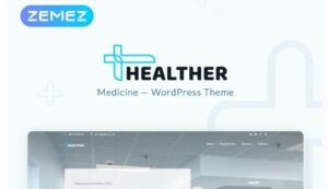 Healther-Medical-Services