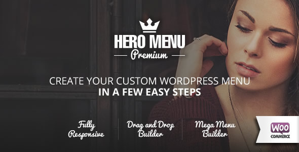 Hero-Menu-nulled-download