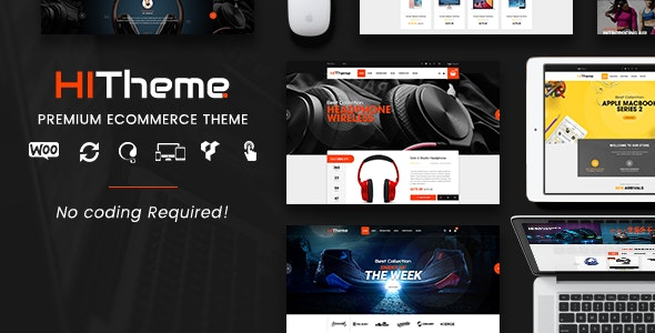 HiTheme-nulled-download
