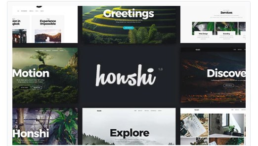 Honshi-Nulled-Download