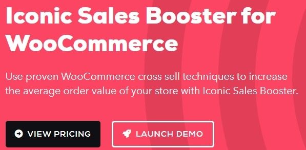 Iconic-Sales-Booster-Nulled
