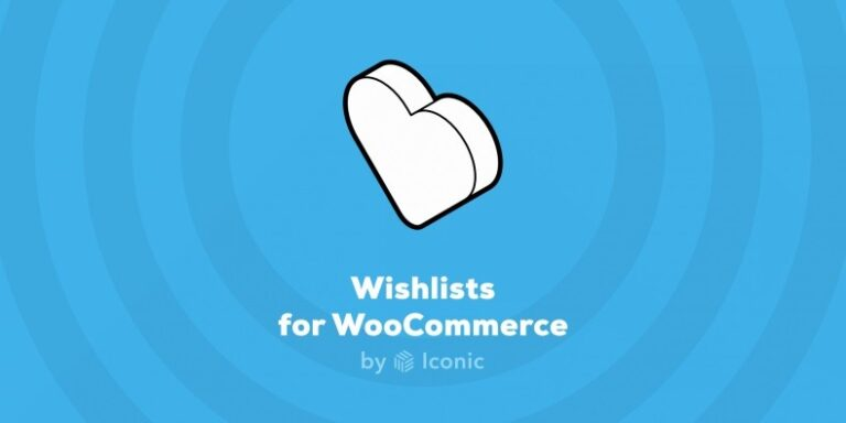 Iconic-Wishlists-Nulled-Download