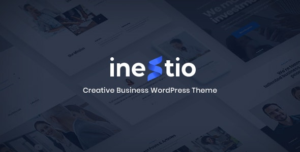 Inestio-nulled-download