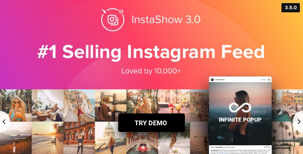 Instagram-Feed-nulled-download