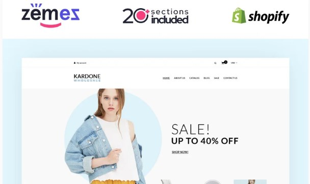 Kardone-Wholesale-Store-Nulled-Download