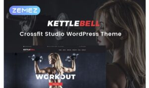 Kettlebell-Dynamic-Crossfit-Nulled-Download