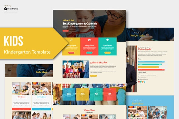 Kids-nulled-download