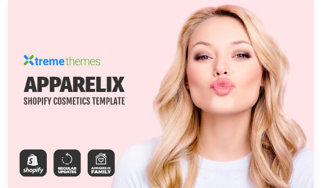 Korean-Cosmetics-Store-Nulled-Download