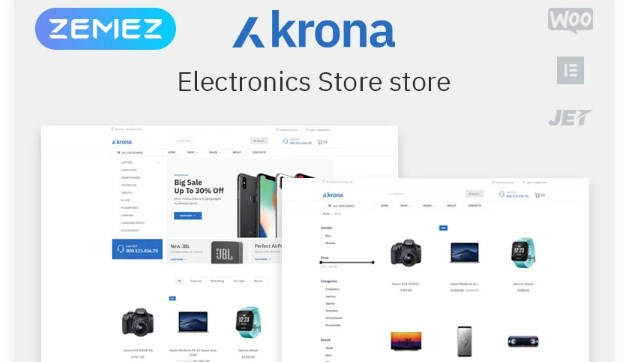 Krona-Electronics-Nulled-Download